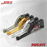JPR-PERFORMANCE-DUCATI-BRAKE-CLUTCH-LEVERS